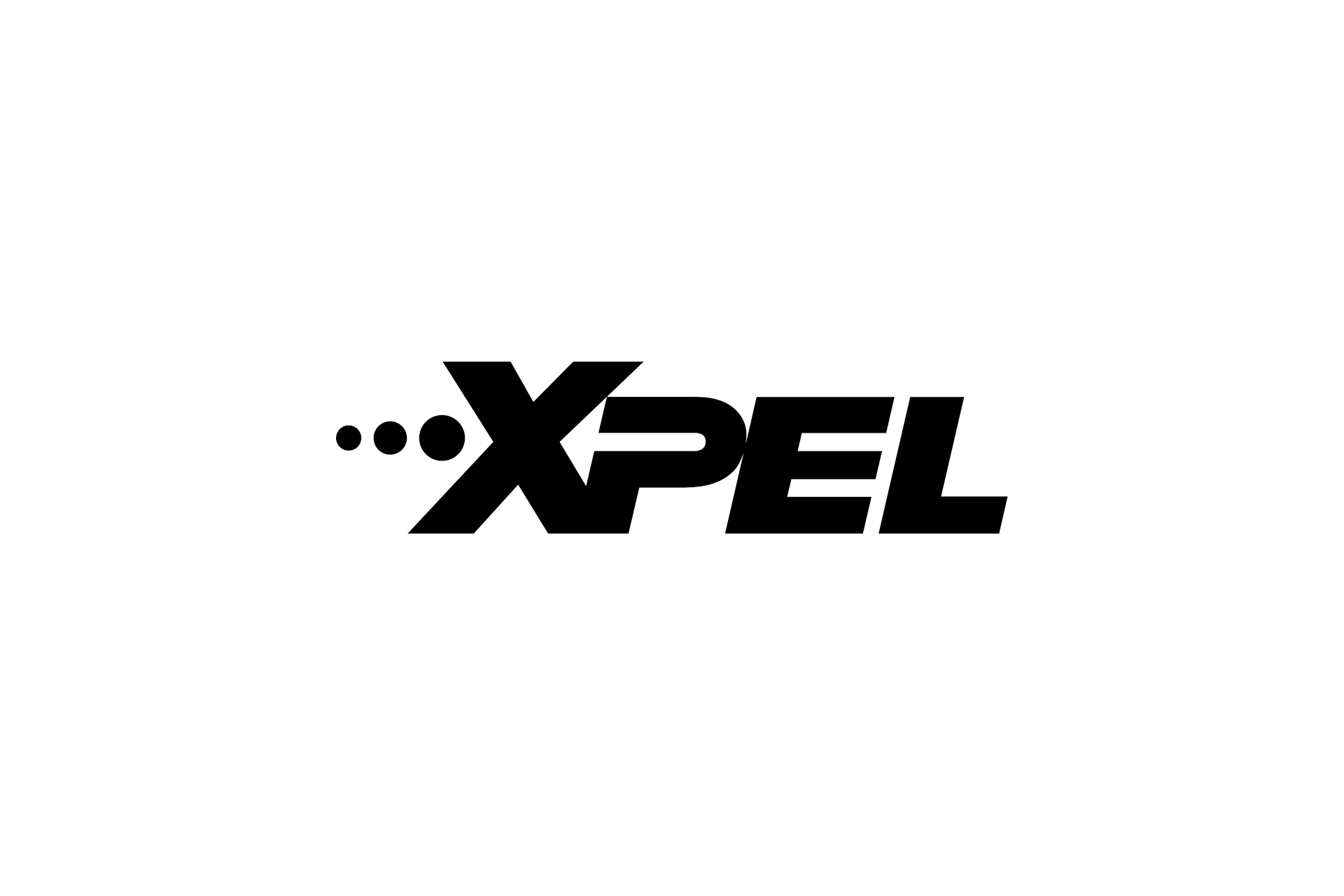 Xpel Paint Protection Films