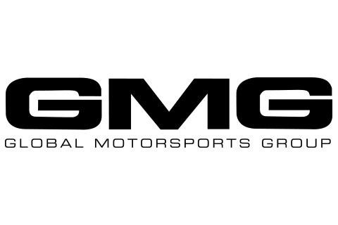 GMG Racing Logo