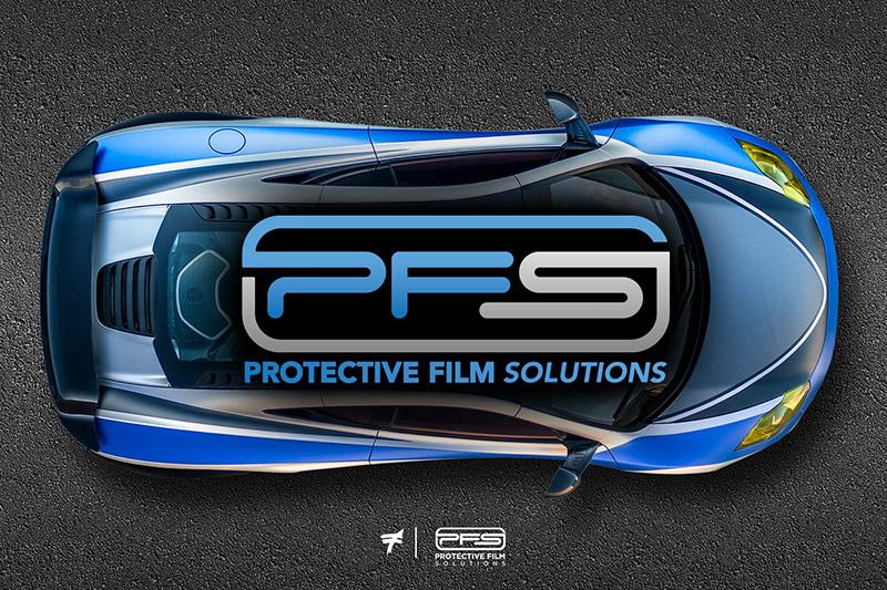 Protective Film Solutions >> Protective Film Solutions Clear Bra Car Wraps In Orange