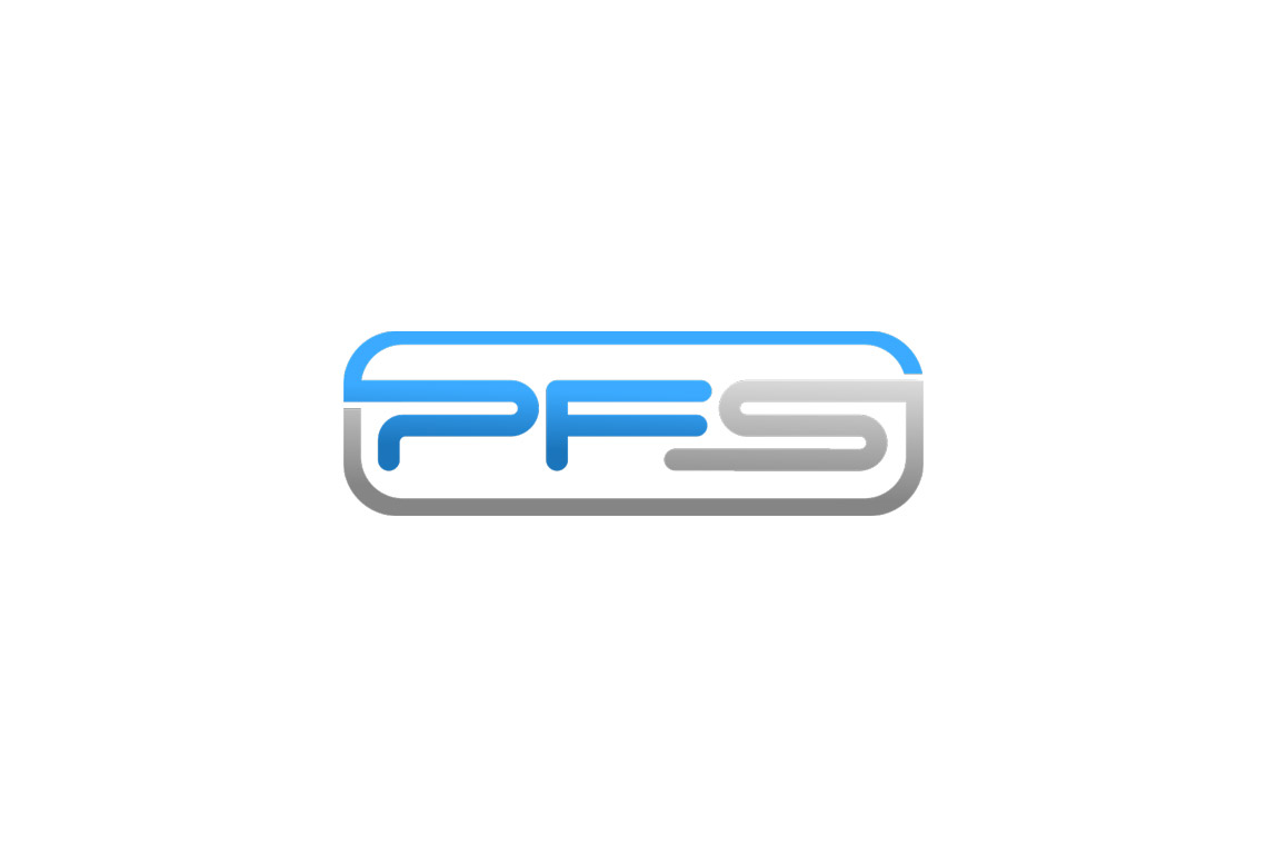 Protection Film Solutions Logo Paint Protection Page