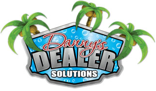 Danny's Dealer Solutions